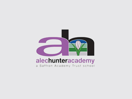 alec hunter academy directions iag ltd
