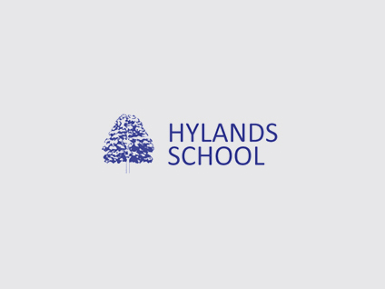 hylands school directions iag ltd