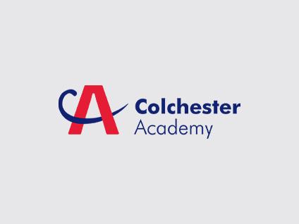 colchester academy