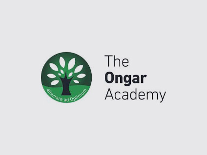 The Ongar Academy
